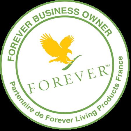 forever-business-owner
