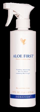 aloe-first