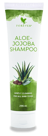 shampoing-aloes